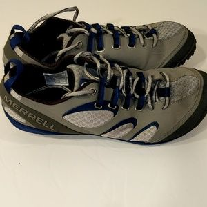 Merrell True Glove Cross-Training Shoes - Men's